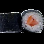 maki bestellen kanji sushi den helder