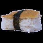 nigiri bestellen kanji sushi den helder