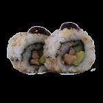 uramaki bestellen kanji sushi den helder